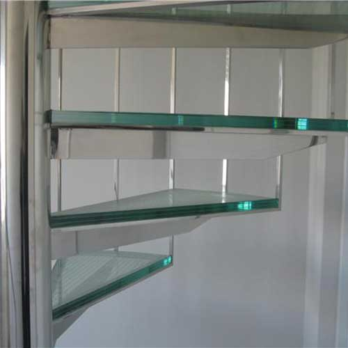 Imagenes de escaleras de caracol diseos de escaleras - Imagenes de escaleras de caracol ...
