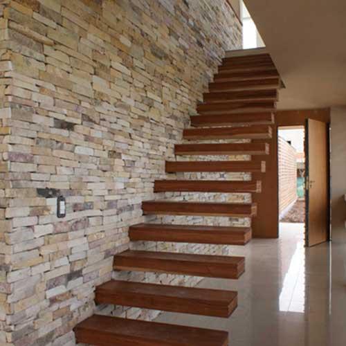 Escaleras a medida acero y vidrio zona oeste zona norte for Escalera exterior de acero galvanizado precio